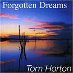 forgotten dreams cd cover