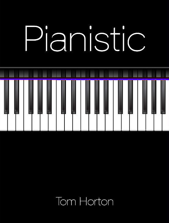 Pianistic1cover